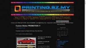 9printing