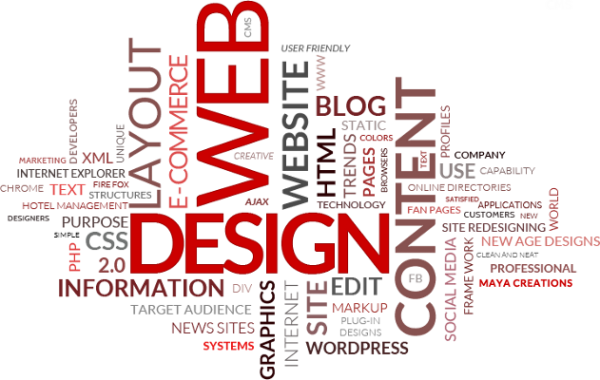 web-design-services-company