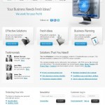 PRO BUSINESS PREMIUM WEB